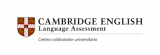 ¿Caducan los certificados de Cambridge english? INFORME