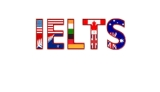 Take the IELTS test in or nearly Logroño – IELTS test centers